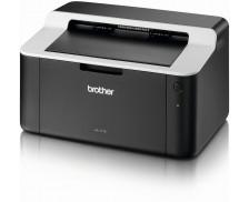 Imprimante HL-1112A - BROTHER - Laser - Monochrome
