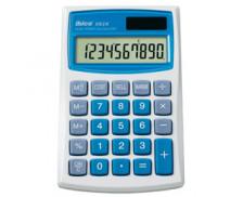 Calculatrice de poche - IBICO - 082X