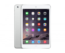 Ipad mini 2 - APPLE - Wifi - 32 Go - Silver