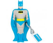 Clé USB Batman - 8 Go - EMTEC - USB 2.0