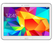 Tablette tactile Samsung Galaxy TAB4 VE