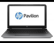 """Ordinateur portable HP Pavilion - Ab002nf - 15.6"""" - 500 Go"""