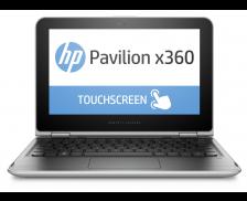 """Ordinateur portable HP Pavilion convertible 11-k00nf - 11.6""""/500 Go"""