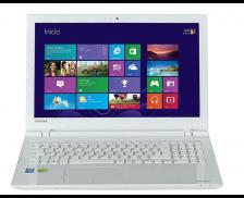 "Ordinateur portable L50-C-139 - TOSHIBA - 15,6"" - 1To"