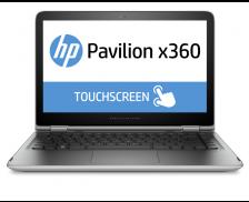 """Ordinateur convertible HP Pavilion 13-S100 x360 - HP - 13.3"""" - 1 To"""