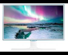 "Ecran 24"" S24E370DL - SAMSUNG - Full HD"