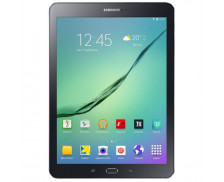 Tablette tactile Samsung Galaxy Tab S2