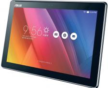 """Tablette tactile ASUS Z300C-1A057A 10"""" - 1.8 GHz/16 Go"""