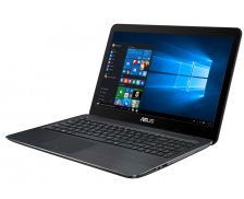 "Ordinateur portable ASUS R558UB-XO053T - 15"" - 1 To"