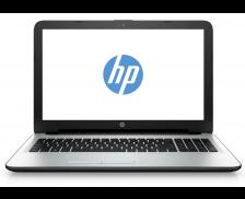 "Ordinateur portable - HP - 15AC148NF - 15.6"""