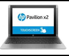 "Tablette hybride HP 10-n200nm - 10"" - 32go"