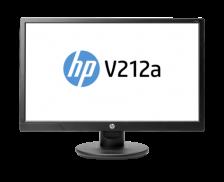"""Ecran ordinateur HP V212 - 20"""" - LED"""