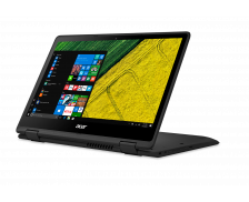 "PC portable Spin 5 SP513-51 - ACER - 13.3"" - 256 Go SSD"