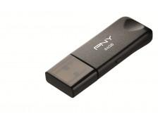 Clé USB - PNY - 64 Go
