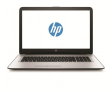 """Ordinateur Portable 17-x010nf - HP - 17.3"""" - 1 To"""