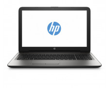 "Ordinateur portable Notebook 15-ay102nf - HP - 15.6"" - 1000 Go"