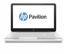 """Ordinateur Portable Pavilion 15-au002nf - HP - 15.6"""" - 1 To"""