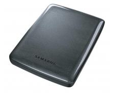 "Disque dur externe P3 - SAMSUNG - 2.5"" - 4 To"
