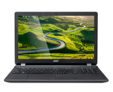 "Ordinateur portable Aspire ES1-571-36GZ - ACER - 15.6"" - 500 Go"