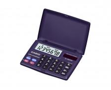 Casio SL 160 VER - Calculatrice de poche
