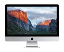 "Ordinateur iMac Pro - APPLE - 1 To - 4 Go - 21.5"""