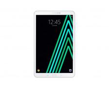 """Tablette Galaxy tab A 6 - SAMSUNG - 10"""" - 16go - Wifi"""