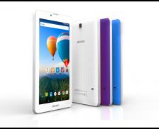 """Tablette tactile - 70b - Neon - ARCHOS - 8 Go - 7"""""""