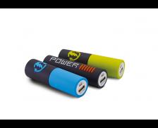 Batterie de secours Powerbank - Mango - BLUESTORK - 2000 mAh