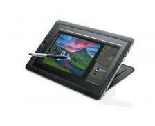 Tablette graphique - Cintiq Companion 2 - WACOM - 512 Go