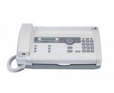 Télécopieur thermique SAGEM 4840