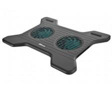 Support TRUST Xstreal Breeze pour Ordinateur Portable