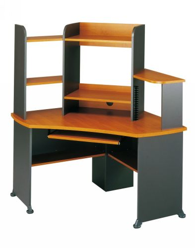 d co bureau d angle fly 36 le havre bureau le havre. Black Bedroom Furniture Sets. Home Design Ideas