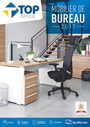 les catalogues top office papeterie mobilier de bureau impression feuilletez en ligne nos. Black Bedroom Furniture Sets. Home Design Ideas