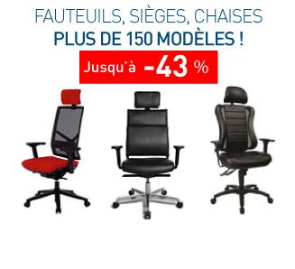 Boutiques chaises et fauteuils