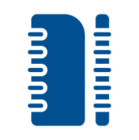 Reliure & Plastification