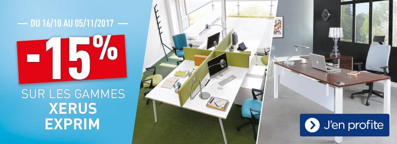 Top office fourniture de bureau papeterie bureau et informatique - Top office chasseneuil du poitou ...