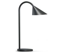 caisson pour dossiers suspendus 2 tiroirs aluminium. Black Bedroom Furniture Sets. Home Design Ideas