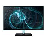 Ecrans & Moniteurs LCD