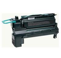 Toner laser 39V4055 - IBM - Noir - Grande Capacite