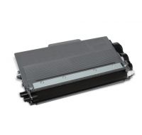 Toner laser compatible Brother TN3380 - ARMOR - Noir