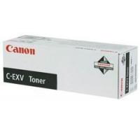 Toner laser 4792B002 - Canon - Noir