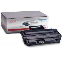 Toner laser 106R1373 - Xerox - Noir