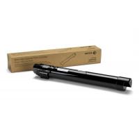 Toner laser 106R1439 - Xerox - Noir - Grande Capacite