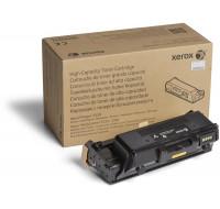 Toner Laser 106R3622 - Xerox - Noir - Grande Capacité