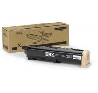 Toner laser 113R668 - Xerox - Noir