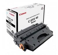 Toner laser 3480B006 - Canon - Noir