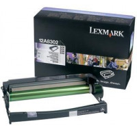 Tambour photoconducteur 12A8302 - LEXMARK