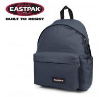 Sac à dos Padded pak'r - EASTPAK - 24 L - Midnight