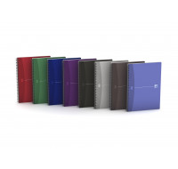 Cahier office Essential - OXFORD - 21 x 29.7 cm - 100 pages