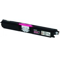 Toner laser S050559 - Epson - Magenta